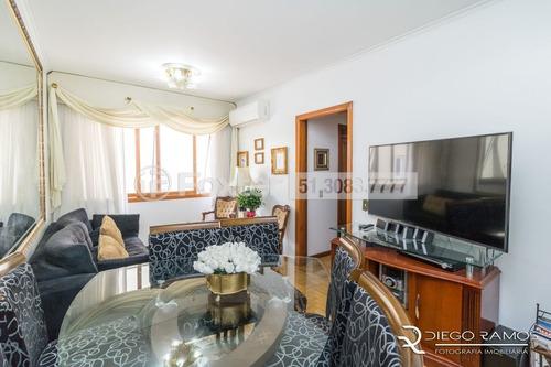 Imagem 1 de 26 de Apartamento, 2 Dormitórios, 70.3 M², Mont Serrat - 182650