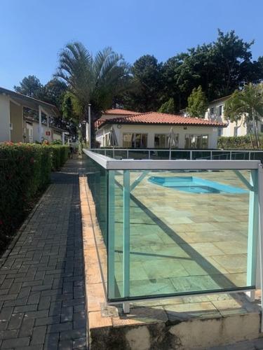 Imagem 1 de 15 de Locação E Venda - Jd. Borborema - Mv5708