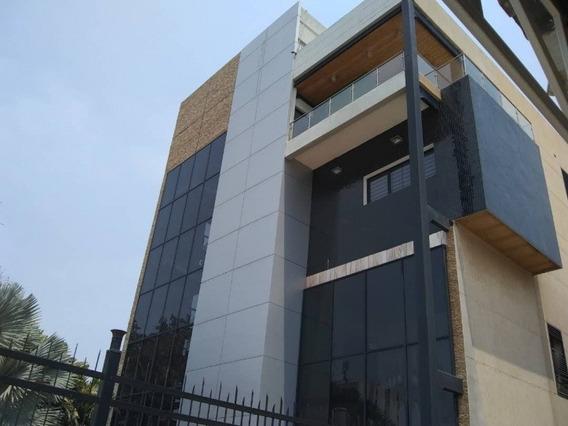 Consultorio Medico Alquiler Sabaneta Maracaibo Cod.28262ac