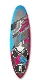 Tabla Windsurf Jp Freestyle 92 Pro 2018