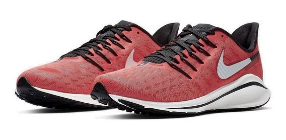 Tênis Feminino Nike Air Zoom Vomero 14 Original-disports