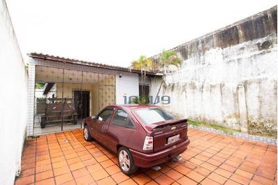 Casa Com 4 Dormitórios À Venda, 135 M² Por R$ 320.000 - Maraponga - Fortaleza/ce - Ca0546