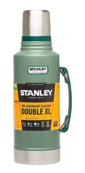 Termo Stanley Clasico Bottle 1,9 Lts 32hs Frio/calor