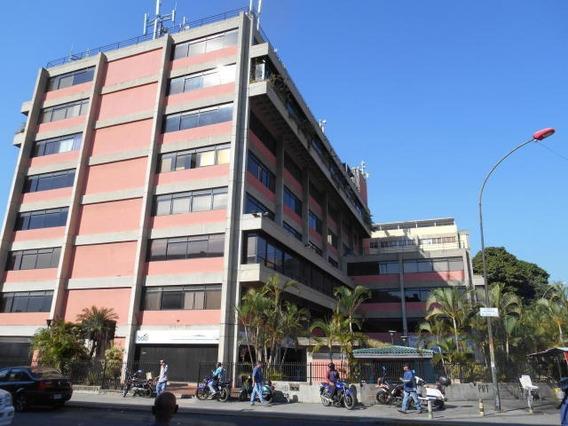 Oficina Alquiler Los Cortijos De Lourdes Código 20-20630 Bh