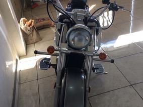 Suzuki 800 Cc Moto