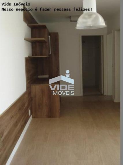 Apartamento - Ap05896 - 2053833