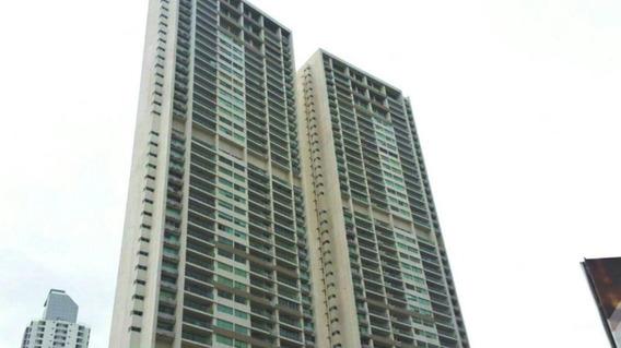 Costa Del Este Hermoso Apartamento En Venta Panamá