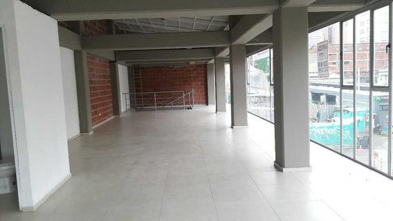 Local Comercial Para Arriendo En Medellín