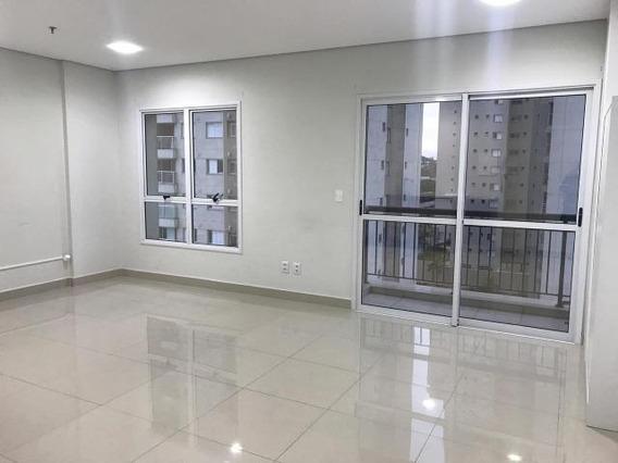 Sala Em Vila Leopoldina, São Paulo/sp De 34m² À Venda Por R$ 229.900,00 - Sa303491