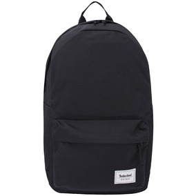 Mochila Timberland Backpack With Patch - Botoli Esportes
