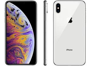 iPhone Apple Xs