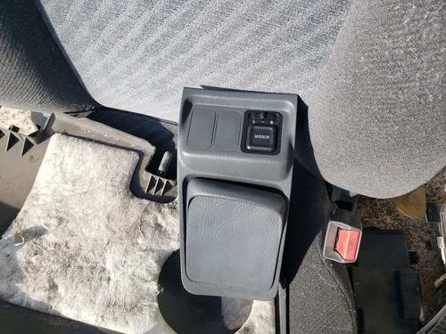 Imagem 1 de 15 de Honda Civic 2001 1.7 Lx 4p