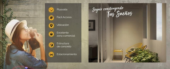 Preventa Departamento Arcos Guadalajara 9% Descuento 30% Enganche