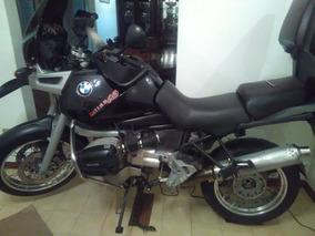 Moto Bmw R1100gs (3000dolores)