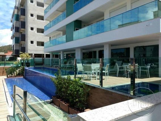 Apartamento - Palmas - Ref: 485 - V-ap0237