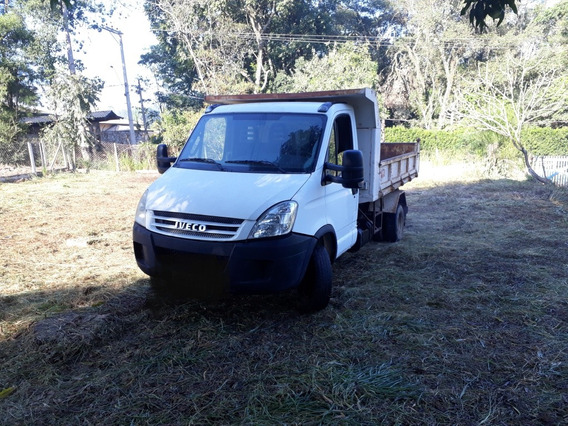 Iveco Iveco Daily 70c 16