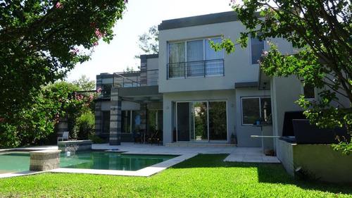 Imagen 1 de 30 de Casa - El Mirasol