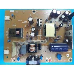 Placa Fonte Monitor Dell E1911c 715g4424-po2-000-0h1s