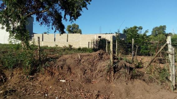 Terreno Em Meaípe, Guarapari/es De 0m² À Venda Por R$ 100.000,00 - Te224428