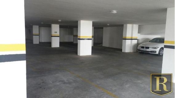 Apartamento Para Venda Em Guarapuava, Centro, 3 Dormitórios, 1 Suíte, 2 Banheiros, 2 Vagas - Ap-0063_2-801085