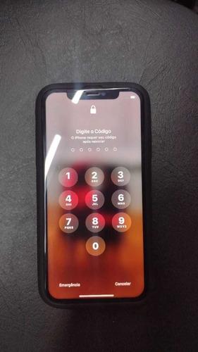 Imagem 1 de 2 de Reparo De Smartphones