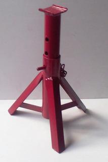 Burro Soporte Para Taller Mecanico Tripode