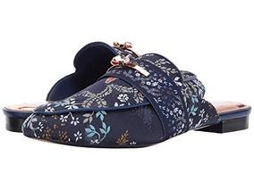 Zapatos Ted Baker Dorlinj 64389510