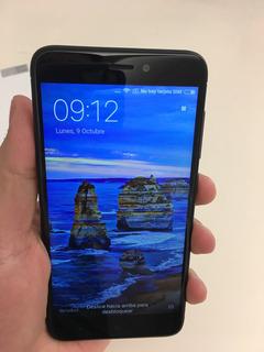 Xiaomi Redmi 4x 32gb 3ram Con Dual Sim Global Version