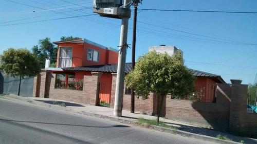 Villa Carlos Paz, B° Miguel Muñoz, Casa En Venta!!