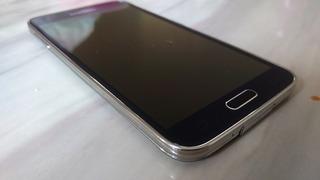 Samsung Galaxy S5 Impecable Poco Uso, Desbloqueadocon Extras