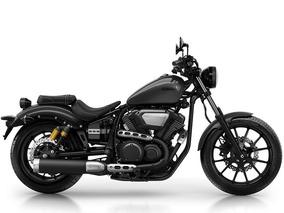 Yamaha Xv950r 0 Km El Mejor Precio! Unidades En Stock !