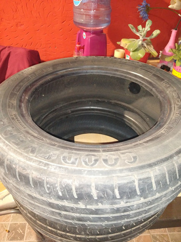 Neumaticos Usadoshangkok, Goodyear  Rodado 14  Y 13re Aptos