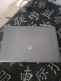 Notebook Hp Probok