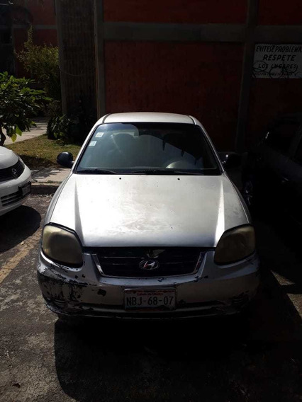 Dodge Verna 1.5 Gv 4p At