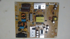 Placa Fonte Philips 43pfg5000/78