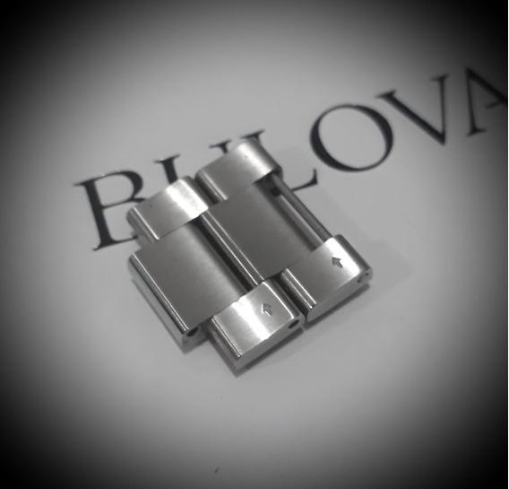 02 Elos Bulova Precisionist C877749