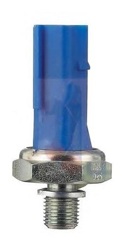 Imagen 1 de 5 de Bulbo Aceite   Volkswagen Gol Iii Diesel (tapa)