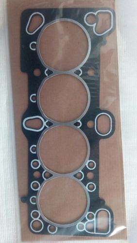 Empacadura Camara Motor Elantra Getz 1.6