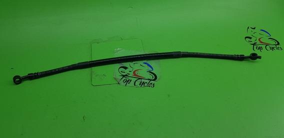 Cabo Flexível Freio Traseiro Honda Xre 300 Orig. (5805)