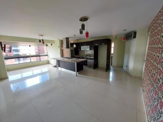 Mls #20-24763 Apartamento Venta Baruta. Negociable. Me
