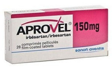 Vendo Exedente De Farmacia Por Traslado