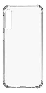 Capa Protetora Telefone Capinha Celular Samsung Galaxy A30s