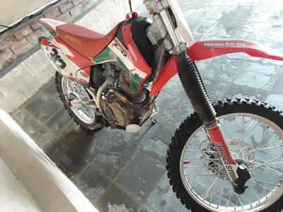 Crf 230 F