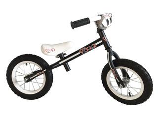 Torq Equilibrio Bike