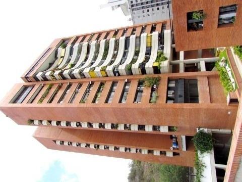 Apartamentos En Venta Rent A House Codigo. 15-3194