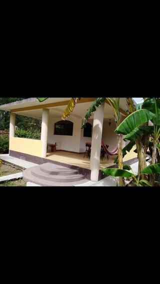 Apartamento Playa Avellanas Amueblado