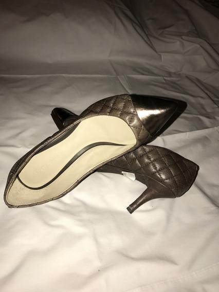 Stilettos Importados Capodarte-zara-sarkany-arezzo