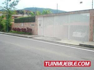 Fr 15-15099 Casas En La Tahona