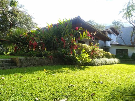 Casa En Palmarito / 04243088926/ Ovidio Gonzalez