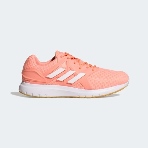 Zapatillas adidas Starlux Coral De Dama